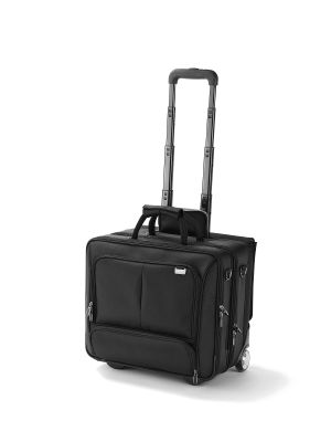 DATACONCEPT TROLLEY