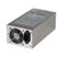 FANTEC ATX 2U40 400W EPS for