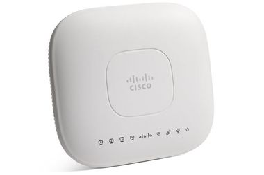Aironet 600 Series OfficeExtend Access Point