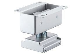 LV-CL18 CEILING BRACKET