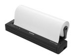 BROTHER PARH600 Paper roll holder