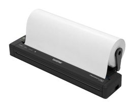 BROTHER PARH600 Paper roll holder (PARH600)