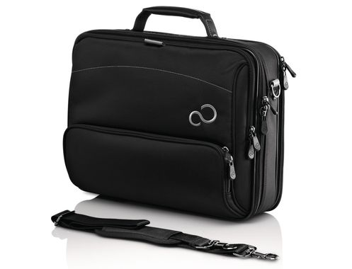 Prestige Case Mini up t 34cm / 13.3""