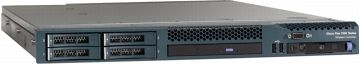 CISCO 7500 SERIES WRLS CTLR (AIR-CT7510-1K-K9)