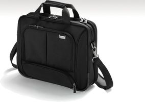 DICOTA TOPTRAVELER SLIGHT (30030)