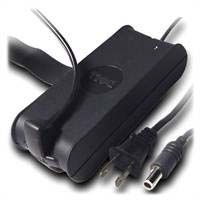 AC Adapter 90W 19.5V 4.62A inc euro power cord - PA-10
