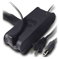 DELL AC Adapter Euro - 90W - 3 Pin - 1M - Power Cord - Kit (450-11850)