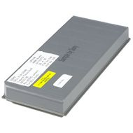 9 Cell - 80Whr - Primary Battery - Precision M70 /  D810