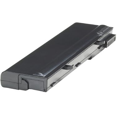 9 Cell - 85Whr - Battery - Kit