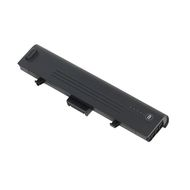 DELL 6 Cell - 56Whr - Battery (451-10528)