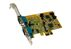 EXSYS EX-45062, 2 x RS-422/ 485 PCI Exp PCI Express
