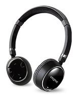 Headset WP-350 Bluetooth