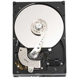 "DELL HD 2TB 3.5"" SATA 7,2K NHP (400-19134)"