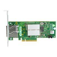 6GBPS SAS HBA CARD - KIT