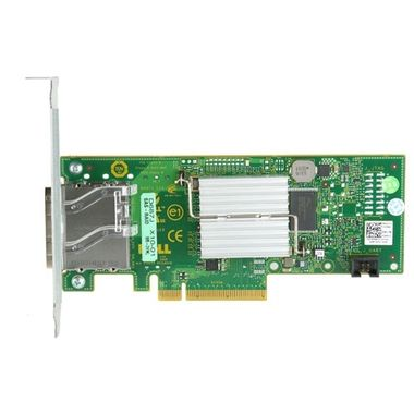 6Gbps SAS HBA Card  Kit