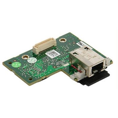 iDRAC6 Enterprise Card - KIT