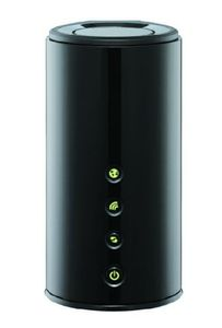 D-LINK Wireless N Router with SmartBeam (DIR-645/E)