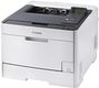 CANON LASER PRINTER CANON LBP-7680CX 5089B002AA COLOR