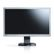 EIZO 23in EcoView LED TCO 5 Gray frame