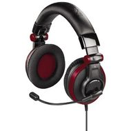 Headset PS3 Insomnia