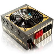 REVOLUTION87+ 1000W 80+ GOLD PSU ATX12V V2.3 ERP LOT6 READY CPNT
