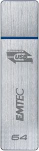 USB-Stick 64GB S550 USB 3.0