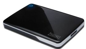 DIGITUS EXTERNAL HDD ENCLOSURE 2.5 SATA TO USB 3.0 ACCS (DA-71030)