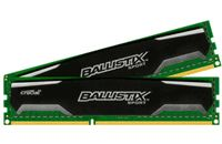 DDR3 PC1333 8GB CL9.0 1,5V