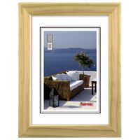 Cornwall natural      13x18 wooden frame              100835