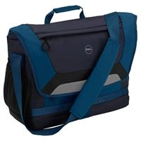 NB Dell Tasche 17,3 Energy Messenger