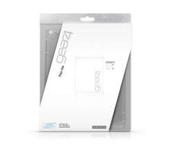 GEAR4 IPad3 Thinlce Clear (IP302G)