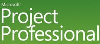 MICROSOFT Project Pro UK SA OLP NL UDD (H30-00122)