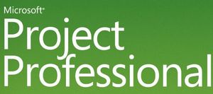 PROJECT PRO MOL SA NL UK