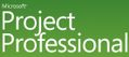 MICROSOFT PROJECT PRO MOLC SA UK