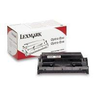 LEXMARK TONER CARTRIDGE BLACK F/ OPTRA E312 6K-PAGES NS (13T0101)