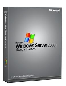 MICROSOFT Windows Server CAL Eng SA OLP NL AE Device CAL (R18-00202)