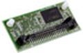 LEXMARK OPTRA FORMS 16MB FLASH CARD F/ T63X NS (10G0747)