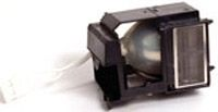 REPLACEMENT LAMP F/ X1 150W 3000H IN