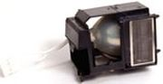 INFOCUS REPLACEMENT LAMP F/ X1 150W 3000H IN
