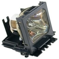 REPLACEMENT LAMP F/ LP850 IN