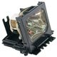INFOCUS REPLACEMENT LAMP F/ LP850 IN