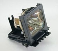 REPLACEMENT LAMP F/LP840 IN