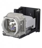 MITSUBISHI REPLACEMENT LAMP FOR SL/XL25