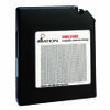 IMATION 3490E Cleaning Cartridge