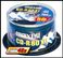 MAXELL CD-R 80XL 52X 700MB CAKEBOX 10-PACK NS