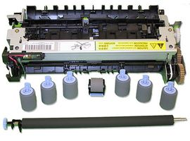 Maintance Kit LaserJet 4100