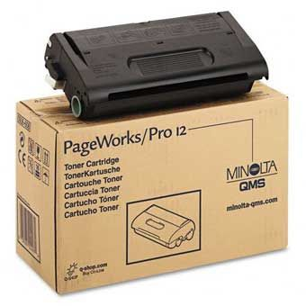 IMAGING CARTRIDGE FOR PAGEPRO 12 NS