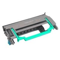 KONICA MINOLTA DRUM CARTRIDGE F/ PP1300 20.000 PRINTS NS (1710568-001         )