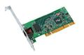 INTEL DESKTOP ADAPTER INTEL PRO 1000 GT - SINGLE IN