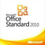 MICROSOFT MS OFFICE SA OLP D GOV